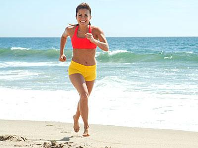 summer-body-workout