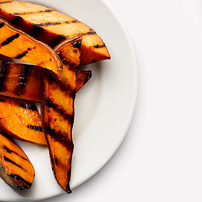 sweet-potato-fries-xl
