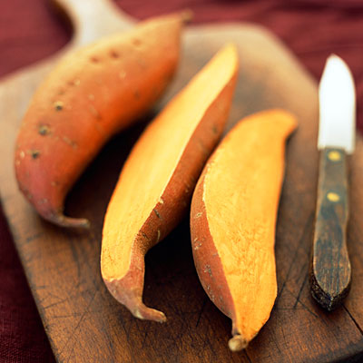 sweet-potato-recipes