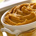 sweet-potato-spread