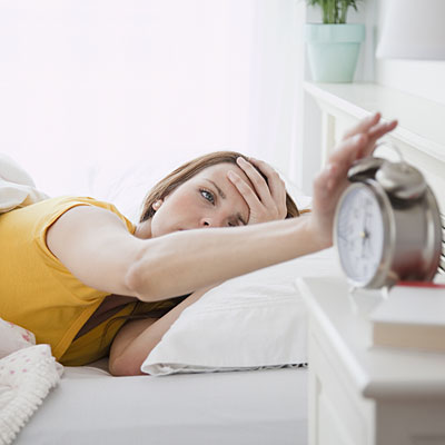 wake-up-with-headache