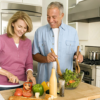 what-to-cook-copd