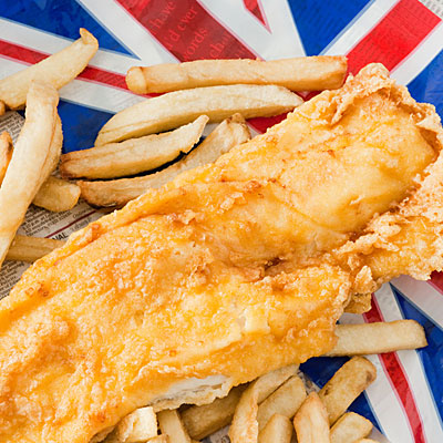 fish-chips-olympics