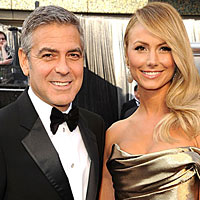 george-clooney-stacy-keibler
