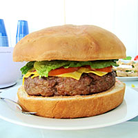 giant-bacon-hamburger-200x200.jpg (200×200)