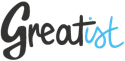 greatist logo 125 Is It Okay to Have a Fetish?