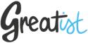 greatist-logo