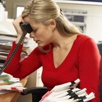 job-stress-heart-attacks