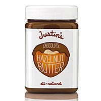 justins chocolate hazelnut butter 200x200 6 Great Alternatives to Peanut Butter