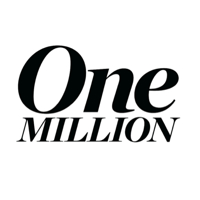 stat one million 200x200 Your Daily Health Statistic