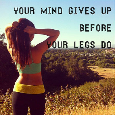 workout motivation pinterest 400x400 Favorite Pins of the Week