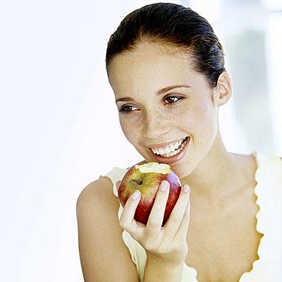 antioxidants-face-food
