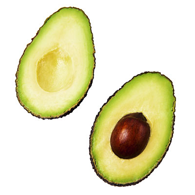 avocado   superfood secrets for a healthy life   health