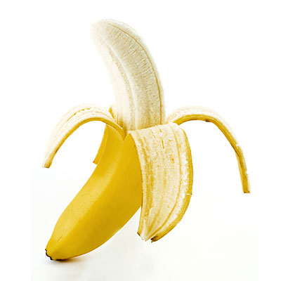 banana-live-longer