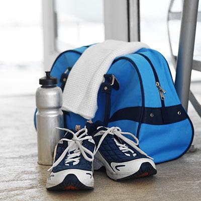 bring-water-bottle