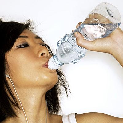 drink-thirst