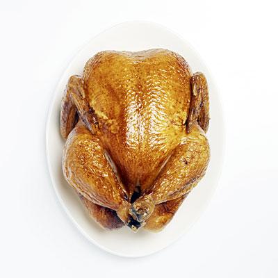 white-meat-chicken