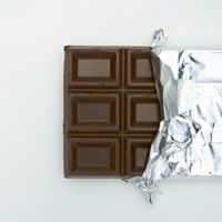chocolate stroke 200x200 Chocolate May Lower Mens Stroke Risk