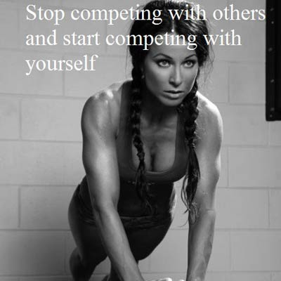 competing-with-others