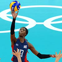 destinee hooker 200x200 So Awesome: Olympic Volleyball Player Destinee Hooker