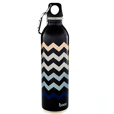 earthlust 400x400 Three Water Bottles to Keep You Hydrated This Summer