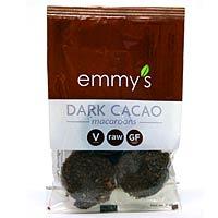 emmys-dark-cacao