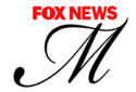 fox mag logo 125 Soccer Star Alex Morgan on Abs, Kate Upton, and DWTS