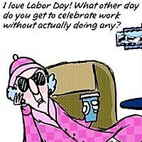 labor-day-cartoons