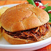 pulled-pork-labor-day