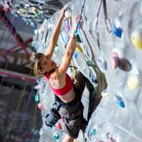 rock-climber-woman