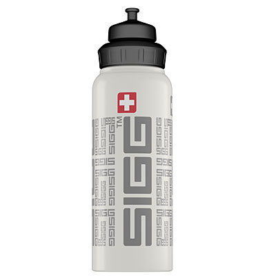 sigg-water-bottle