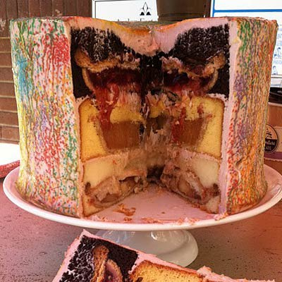 triple-stuffed-cake