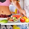 refrigerator-fruit