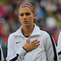 alex-morgan-interview