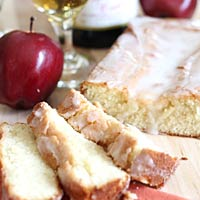 apple-cake-pintrest