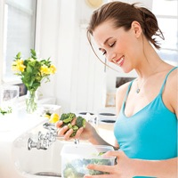 lose-weight-in-your-kitchen
