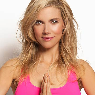 kristin mcgee pink 400x400 Kristin McGee: Get Svelte Thighs With This Easy Move