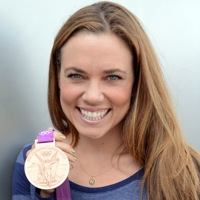 natalie-coughlin-interview