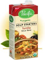 pacific soup starters 150x200 Foodie Friday: Foolproof Soup