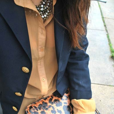 preppy-chic-fall