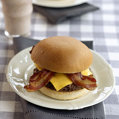 bacon-cheese-burger-400x400