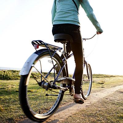 calories-burn-bicycle