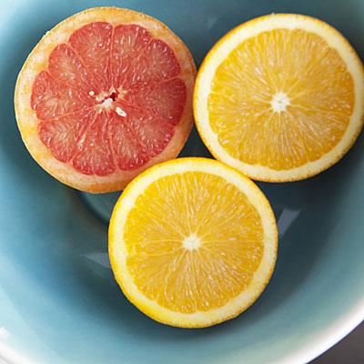 citrus-colds
