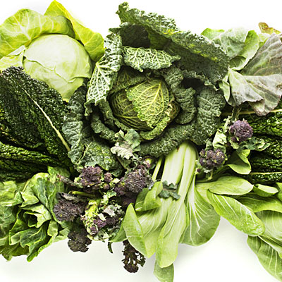 leafy-greens-for-colds
