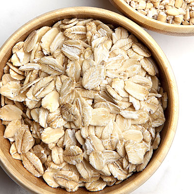 oatmeal-for-colds