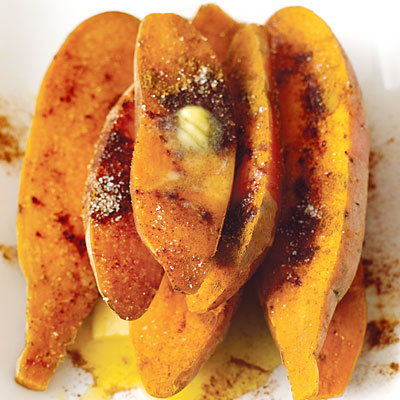 sweet-potatoes-help-colds