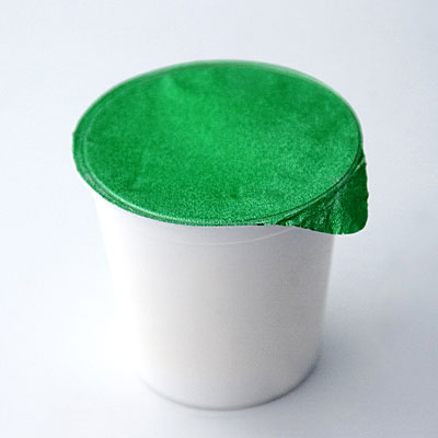 yogurt-for-colds