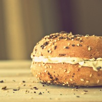 truth-about-bagels