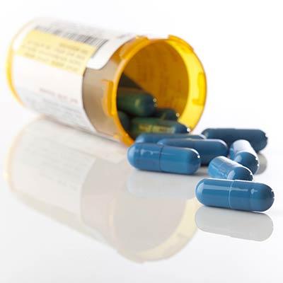 antibiotics-sore-throat