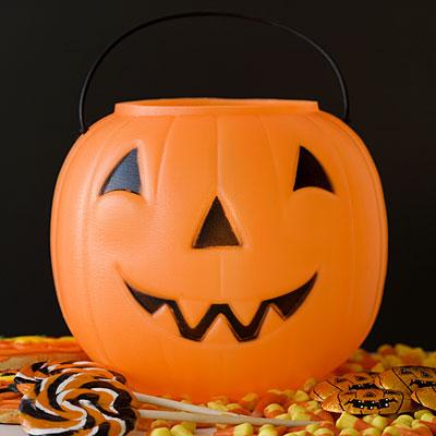 best-halloween-candy